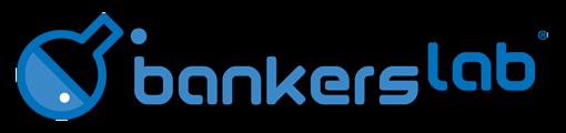 Bankerslab®